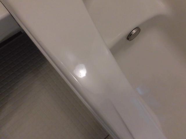 お風呂・浴室掃除|大阪市住之江区