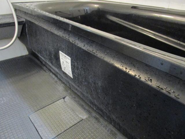 木津川市でお風呂(浴室)ハウスクリーニング