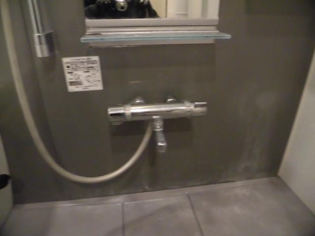 お風呂・浴室掃除 | 平野区