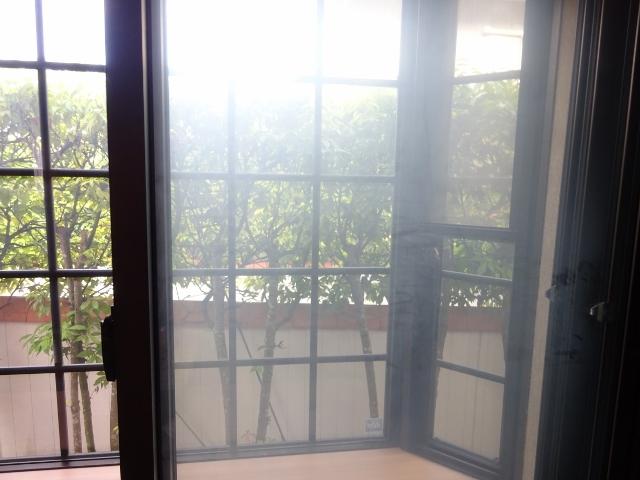 奈良市で一戸建てのハウスクリーニング